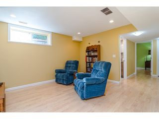"""Photo 23: 18186 66A Avenue in Surrey: Cloverdale BC House for sale in """"The Vineyards"""" (Cloverdale)  : MLS®# R2510236"""