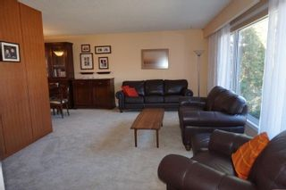 Photo 2: 3 Wordsworth Way in : Westwood Single Family Detached for sale