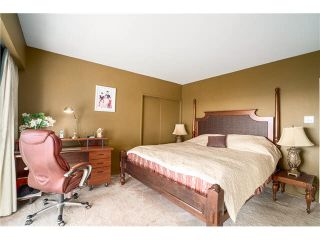 Photo 8: 3250 Westmount Rd in West Vancouver: Westmount WV House for sale : MLS®# V1138435