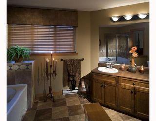 """Photo 8: 59 24185 106B Avenue in Maple_Ridge: Albion 1/2 Duplex for sale in """"TRAILS EDGE"""" (Maple Ridge)  : MLS®# V772344"""