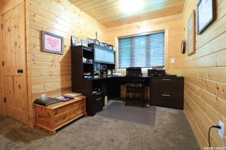 Photo 17: 164 Oak Place in Turtle Lake: Residential for sale : MLS®# SK865518