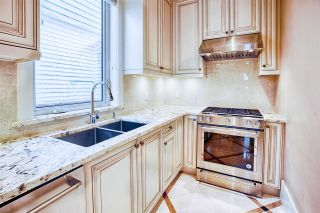 Photo 13: 5538 MEADEDALE DRIVE in Burnaby: Parkcrest House for sale (Burnaby North)  : MLS®# R2622257