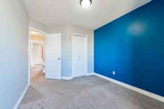 Photo 21: 4 LANDSDOWNE Drive: Spruce Grove House for sale : MLS®# E4266348