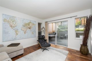 Photo 9: 1901 DEEP COVE Road in North Vancouver: Deep Cove House for sale : MLS®# R2506837