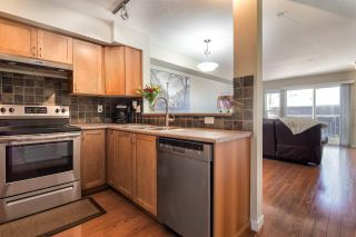 Photo 7: 2 1380 CITADEL Drive in Port Coquitlam: Citadel PQ Townhouse for sale : MLS®# R2240930