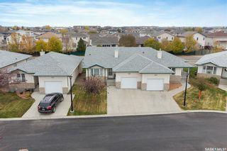 Photo 23: 3131 Randall Road East in Regina: Windsor Park Residential for sale : MLS®# SK874092