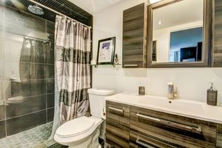 Photo 13: 300 Manitoba St Unit #303 in Toronto: Mimico Condo for sale (Toronto W06)  : MLS®# W3696689