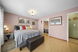 "Photo 10: 1138 O'FLAHERTY Gate in Port Coquitlam: Citadel PQ Townhouse for sale in ""The Summit"" : MLS®# R2452921"