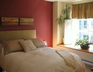 """Photo 8: 227 12633 NO 2 RD RD in Richmond: Steveston South Condo for sale in """"NAUTICA NORTH"""" : MLS®# V581829"""