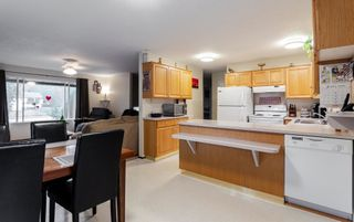 Photo 10: 3010 OSPIKA Boulevard in Prince George: Carter Light House for sale (PG City West (Zone 71))  : MLS®# R2603074