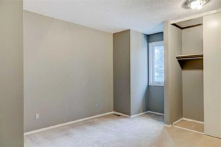 Photo 21: 32 COACHWAY Garden SW in Calgary: Coach Hill Row/Townhouse for sale : MLS®# C4293190