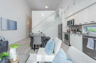 """Photo 23: 612 38013 THIRD Avenue in Squamish: Downtown SQ Condo for sale in """"THE LAUREN"""" : MLS®# R2474999"""