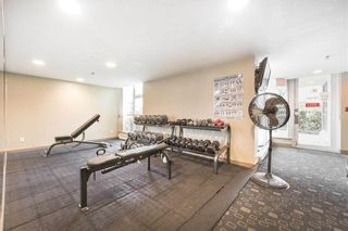 """Photo 23: 1101 125 MILROSS Avenue in Vancouver: Downtown VE Condo for sale in """"Creekside"""" (Vancouver East)  : MLS®# R2617718"""