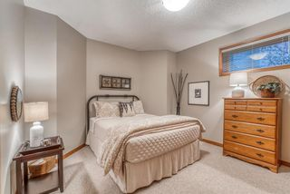 Photo 42: 68 Sunset Close SE in Calgary: Sundance Detached for sale : MLS®# A1113601