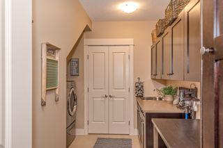 Photo 35: 8844 Tavistock Road in Vernon: Adventure Bay House for sale (North Okanagan)  : MLS®# 10167160