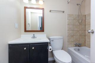 Photo 12: 207 848 Esquimalt Rd in : Es Old Esquimalt Condo for sale (Esquimalt)  : MLS®# 855243