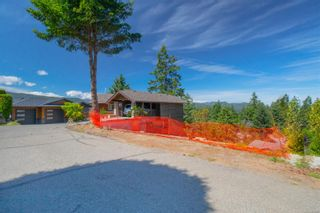 Photo 9: 471 Heron Pl in : Na Uplands Land for sale (Nanaimo)  : MLS®# 879529