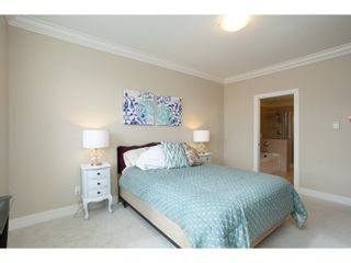 """Photo 15: 208 16421 64 Avenue in Surrey: Cloverdale BC Condo for sale in """"St. Andrews at Northview"""" (Cloverdale)  : MLS®# R2041452"""
