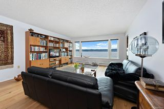 Photo 2: 302 539 Island Hwy in : CR Campbell River Central Condo for sale (Campbell River)  : MLS®# 871319