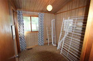 Photo 5: 6 Cardinal Drive in Kawartha Lakes: Rural Eldon House (Backsplit 3) for sale : MLS®# X3609146