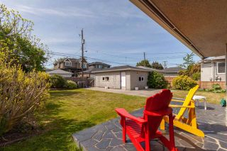 Photo 26: 3150 E 49TH Avenue in Vancouver: Killarney VE House for sale (Vancouver East)  : MLS®# R2583486