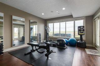 Photo 31: 47 Cranleigh Manor SE in Calgary: Cranston Detached for sale : MLS®# A1106663