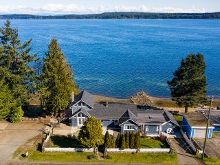 Photo 65: 5668 S Island Hwy in UNION BAY: CV Union Bay/Fanny Bay House for sale (Comox Valley)  : MLS®# 841804