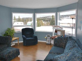 """Photo 10: 157 VACHON Road in Quesnel: Quesnel - Town House for sale in """"SOUTHILLS"""" (Quesnel (Zone 28))  : MLS®# N233425"""