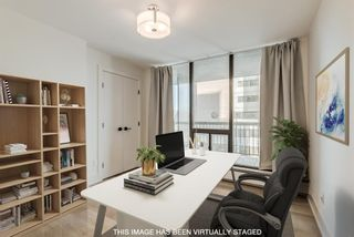 Photo 19: 305 330 26 Avenue SW in Calgary: Mission Apartment for sale : MLS®# A1098860