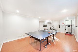 Photo 28: 14978 35 Avenue in Surrey: Morgan Creek House for sale (South Surrey White Rock)  : MLS®# R2553289