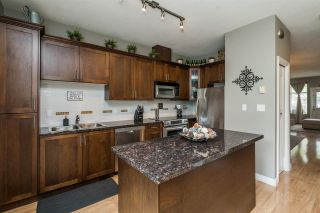 """Photo 17: 79 20449 66 Avenue in Langley: Willoughby Heights Townhouse for sale in """"Natures Landing"""" : MLS®# R2573533"""