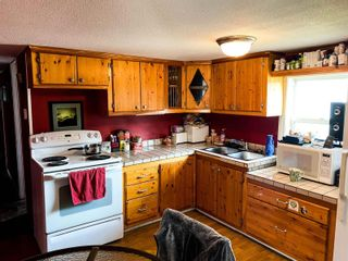 Photo 6: 38 Young Street in Red Lake: House for sale : MLS®# TB212480