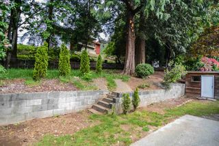 Photo 13: 8053 CARIBOU Street in Mission: Mission BC House for sale : MLS®# R2075749