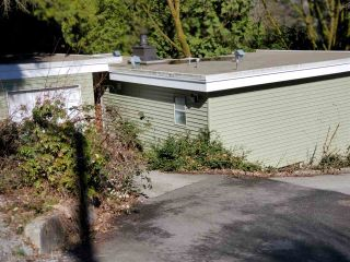 """Photo 1: 19 MOUNT ROYAL Drive in Port Moody: College Park PM House for sale in """"GLENAYRE/COLLEGE PARK"""" : MLS®# R2444730"""