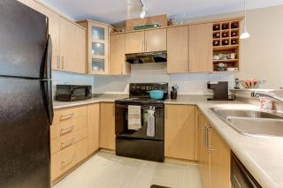 """Photo 11: 213 3142 ST JOHNS Street in Port Moody: Port Moody Centre Condo for sale in """"SONRISA"""" : MLS®# R2590870"""