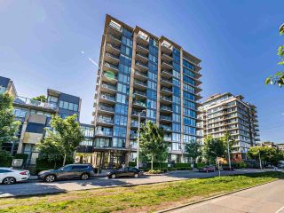 """Photo 25: 1202 288 W 1ST Avenue in Vancouver: False Creek Condo for sale in """"The James"""" (Vancouver West)  : MLS®# R2589567"""