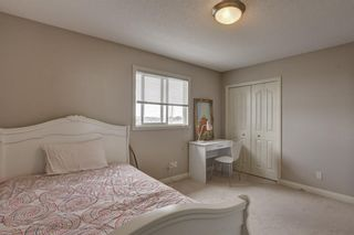 Photo 33: 12 Kincora Grove NW in Calgary: Kincora Detached for sale : MLS®# A1138995