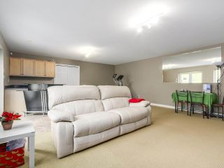 Photo 16: 2011 137A Street in Surrey: Elgin Chantrell House for sale (South Surrey White Rock)  : MLS®# R2201254
