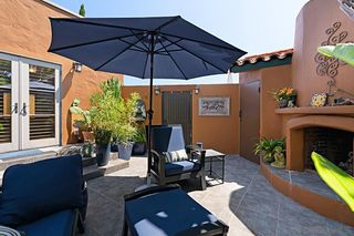 Photo 23: House for sale : 2 bedrooms : 1414 Edgemont St in San Diego