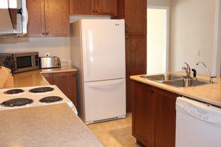 Photo 5: 810 Carlisle Street in Cobourg: Condo for sale : MLS®# 264304