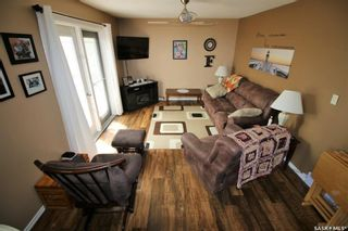 Photo 2: 116 4th Street East in Spiritwood: Residential for sale : MLS®# SK863525