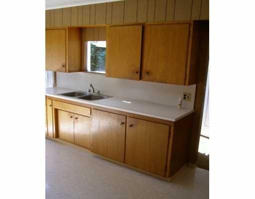 Photo 4: Photos: 5535 SHORNCLIFFE Avenue in Sechelt: Sechelt District House for sale (Sunshine Coast)  : MLS®# V607395