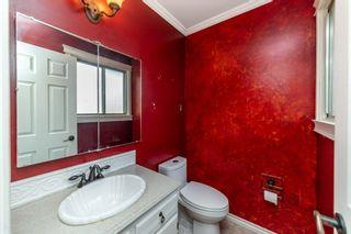 Photo 18: 180 LAROSE Drive: St. Albert House for sale : MLS®# E4262272