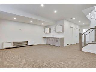Photo 28: 2613 33 Street SW in Calgary: Killarney_Glengarry House for sale : MLS®# C4034829