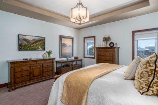 Photo 25: 12812 200 Street in Edmonton: Zone 59 House for sale : MLS®# E4228544