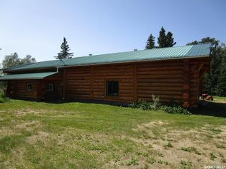 Photo 16: Fish Lake Cabin in Fish Lake: Residential for sale : MLS®# SK834397