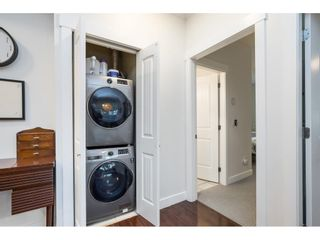 """Photo 21: 116 17769 57 Avenue in Surrey: Cloverdale BC Condo for sale in """"CLOVER DOWNS"""" (Cloverdale)  : MLS®# R2616860"""
