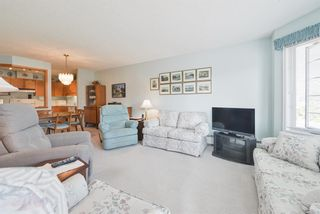 Photo 13: 1306 1000 Sienna Park Green SW in Calgary: Signal Hill Apartment for sale : MLS®# A1134431
