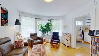 Photo 2: 1564 Larch Street in Halifax: 2-Halifax South Multi-Family for sale (Halifax-Dartmouth)  : MLS®# 202121774