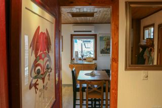 Photo 15: 3 1705 Cowichan Bay Rd in : Du Cowichan Bay House for sale (Duncan)  : MLS®# 869695